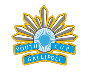 Gallipoli Youth Cup